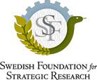 ssf_logo_eng.jpg